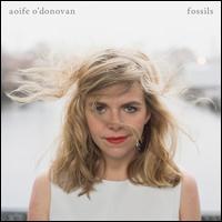 Fossils - Aoife O'Donovan