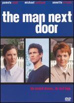 The Man Next Door [Dvd]