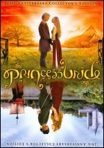 The Princess Bride [20th Anniversary Edition] - Rob Reiner