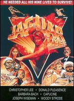 Jaguar Lives! - Ernie Pintoff