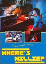 Where's Willie