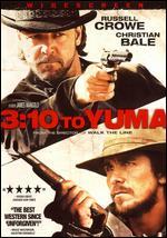 3:10 to Yuma [WS] - James Mangold