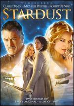 Stardust [WS]