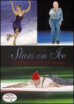 Stars on Ice: Celebrating 20 Years, Vol. 2