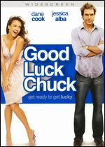 Good Luck Chuck [WS] [Rated]