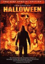 Halloween [Special Edition] [2 Discs] - Rob Zombie