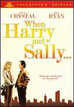 When Harry Met Sally...(Collector's Edition)