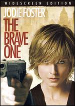 The Brave One [WS] - Neil Jordan