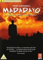 Madadayo - Akira Kurosawa