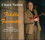 Fiddle Favorites