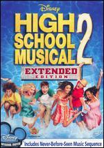 High School Musical 2 [Extended Edition]