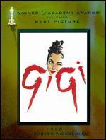 Gigi [Repackaged]