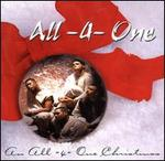All-4-One Christmas