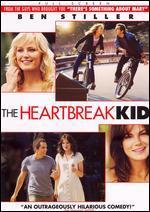 The Heartbreak Kid [P&S]