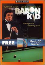 The Baron and the Kid - Gary Nelson