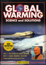 Global Warming - Ron Meyer