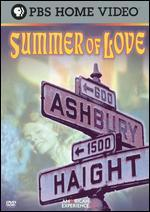 American Experience: Summer of Love
