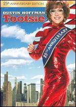 Tootsie-25th Anniversary Edition