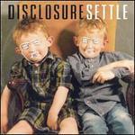 Settle [LP]