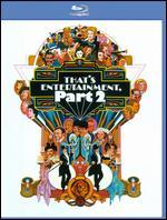 That's Entertainment Part II - Gene Kelly; Jack Haley, Jr.