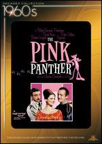 The Pink Panther [Decades Collection]