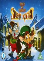 Buster & Chauncey's Silent Night [Vhs]