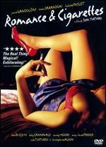 Romance and Cigarettes [WS] - John Turturro