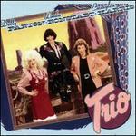 Trio [Cassette Tape]
