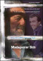 Madagascar Skin - Chris Newby