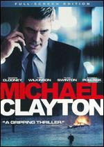 Michael Clayton (Full Screen Edition)