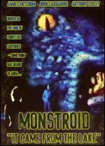 Monstroid: It Came From the La