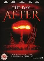 The Day After - Nicholas Meyer