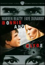 Bonnie and Clyde [WS] [Ultimate Collector's Edition] [2 Discs]