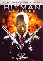 Hitman [WS] [Unrated] [2 Discs]