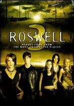 Roswell: Season 03