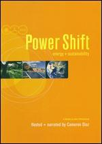 Power Shift: Energy + Sustainability