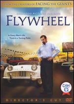 Flywheel - Alex Kendrick