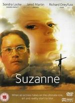Suzanne [Dvd]