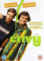 Envy [Dvd]