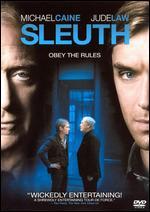 Sleuth - Kenneth Branagh