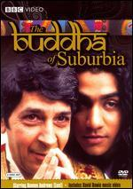 Buddha of Suburbia, the (1993) (Dvd)