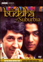 The Buddha of Suburbia [P&S] [2 Discs] - Roger Michell