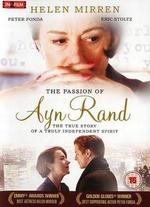 The Passion of Ayn Rand - Christopher Menaul