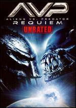Aliens vs. Predator: Requiem [Unrated]