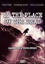 In the Place of the Dead - David Jeffcock