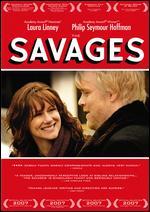 Savages - Tamara Jenkins