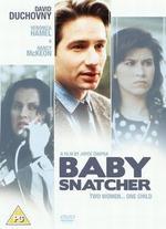 Baby Snatcher [Dvd] [1995]