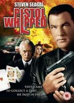 Pistol Whipped [Import Anglais]