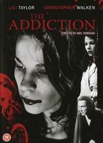 The Addiction (Lili Taylor, Christopher Walken)