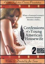Confessions of a Young American Housewife [2 Discs]